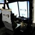 【画像】ゲームセンターの希望の星『ガンダム 戦場の絆2』 ガチでヤバイ #ゲーセン #戦場の絆2
