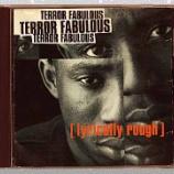 『Terror Fabulous「Lyrically Rough」』の画像