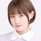 『【乃木坂46】マジか!中田花奈『ラストアイドル』に審査員として出演決定!!!!』の画像