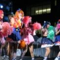 東京大学第68回駒場祭2017 その365(東大ラブライブ!の19)