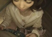 https://resize.blogsys.jp/33ddaa536d5ac3283f105fa802983fdd57b50a06/crop1/220x160/http://livedoor.blogimg.jp/entamesokuhou-123/imgs/7/d/7d161af7-s.png