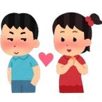 【愕然】彼氏がいる可愛い女「今度食事行こっ!」 ← これwwwwwwwwww