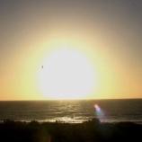 『日光:その不思議な効用』の画像