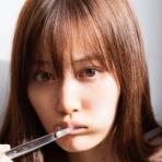 乃木坂46まとめ 乃木りんく