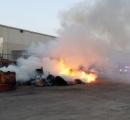 トルティーヤチップの自然発火が4件、米消防署びっくり テキサス州
