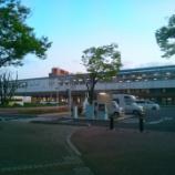 『特急「はまかぜ2号」鳥取から大阪までの長距離乗車体験記。』の画像