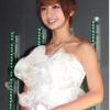 ニート涙目!元AKB48篠田麻里子「成人で仕送り生活は気が引けた」