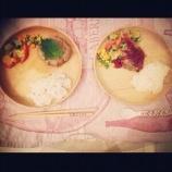 『【流出】木下優樹菜さんのアレ過ぎるお食事会画像がコチラwwww』の画像