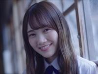 【坂道】4期生だけのNOGIBINGO11とHINABINGO2 どっちが見たい?????