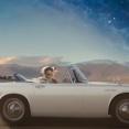 海外「ホンダは素晴らしい自動車メーカーだ!」日本の自動車メーカー、ホンダの歴代の自動車が登場するCM動画を見た海外の反応