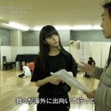 『【乃木坂46】『乃木坂クイズ』運営・今野義雄、菊地友の点数がこちらwwwwww』の画像