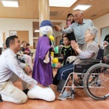 『誰かを応援することが、高齢者の活きる力につながる/肝付町役場(後編)【鈴木まなみ】』の画像