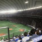 """豊浦彰太郎のMLBブログ """"Baseball Spoken Here"""""""