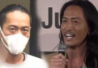 【芸能界】有名ヘアメイクアーティスト、コカインを車に所持か JunJunこと岩本惇源こと李惇源(リ・ドンウォン)容疑者(33)を逮捕