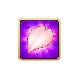 『【ジャマモン】3月2日(金)スタート!「桜祭り」イベント開催のお知らせ』の画像