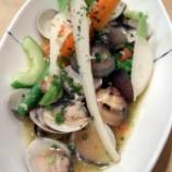『食べれば分かる人気の理由、台所 クッチーナ(上大岡)』の画像