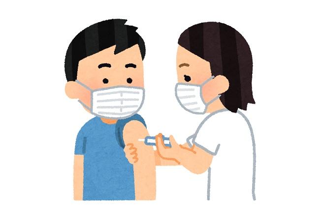 五輪選手へワクチン優先接種を検討 こんな優遇許されるの?