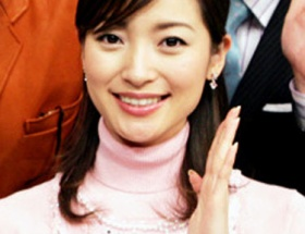 「モヤさま」大江アナ後任は4月7日放送のスペシャルで発表 NYロケも