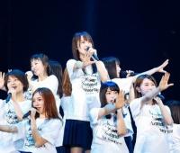 【欅坂46】「欅で初めてアイドル好きになった」ってタイプなんだけど、推しができてからグループ全体好きになった