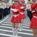 第21回湘南台ファンタジア2019 その4(神奈川県警音楽隊)