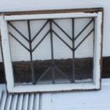 『リノベ記録36:【内装打合せ】玄関と廊下の窓デザインを決めよう、のはなし』の画像