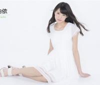 【欅坂46】小林由依が『欅宣言 2016 JULY』に掲載!先行カット5枚を公開!