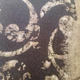 『ジェダイの掟』の画像