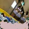 宮澤佐江の寝姿が無防備過ぎて集団に盗撮される・・・
