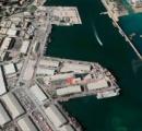 レバノン大爆発、最大30万人が家失った恐れ 爆発の被害はベイルートの半分に及ぶ 知事発表