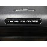 『DELL OPTIPLEX GX620 マザーボード修理』の画像