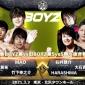 【3月3日BOYZ下北沢大会直前情報】 ▷メインで新旧BOY...