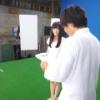 矢倉楓子がぐぐたすでヤラセを暴露→即削除