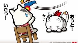 """【慰安婦合意】韓国外相「日本が""""国際法違反国家""""と罵倒するが、日本にそんな資格があるのか」"""