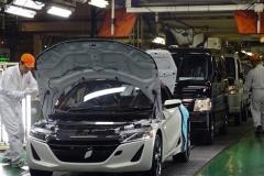 ホンダ、軽スポーツカーのS660を2割増産! 納車期間の短縮へ