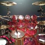 『【ドラム動画】10月10日は「ドラムの日」ってことで「Matt McGuire」他数本』の画像