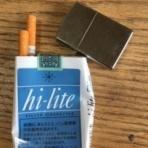 パイプ侍『煙客商売』