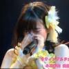 【悲報】HKT48の公演中に突然メンバーが号泣する