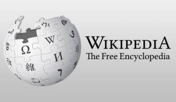 読み応えのあるWikipediaの記事教えてくれや