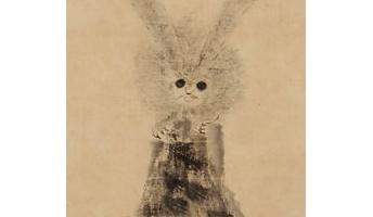 徳川家光は「ヘタウマ」画家?水墨画を公開へ