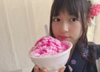 チーム8の橋本陽菜ちゃんてメッチャ可愛いのに何で人気がないの?