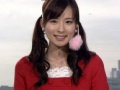 【画像】皆藤愛子とかいう天使wwwwwwwwwwwwwwwwww