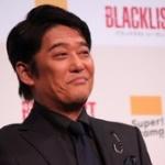 坂上忍さん、サッカー日本代表のパス回しに松井秀喜5敬遠重ねる 「イライラしてた。勝負しろよと!」