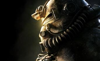 『Fallout 76』MicrosoftストアにてXbox版の予約が開始