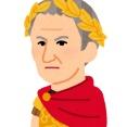 全盛期の後漢とローマってどっちが強いの・・・?🤔
