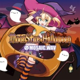 『「MoonStar Halloween」』の画像