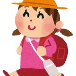 『暑い!子どもが水筒を忘れたら親はどうする?!』の画像