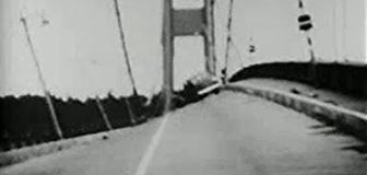 【動画】中国の橋、呼吸をしてしまう w w w w すぐに閉鎖