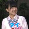 【朗報】土田がセカムチュをラジオで大絶賛