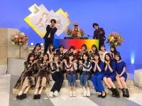 【乃木坂46】これ、めちゃくちゃいい写真だな!!!!!!