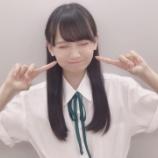 『[≠ME] メンバーリレーブログ「鈴木瞳美」(9/6)【ノイミー、ひぃちゃん】』の画像